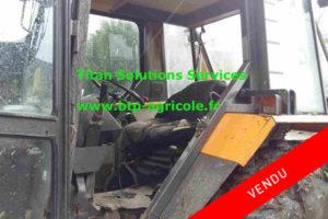 TSS Titan Solutions Service Mecanique Agricole Laval 001