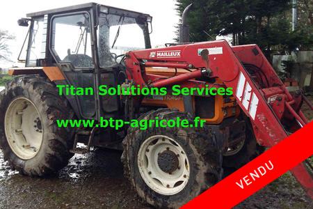 TSS Titan Solutions Service Mecanique Agricole Laval 002