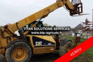 TSS Titan Solutions Service Mecanique Agricole Laval 003