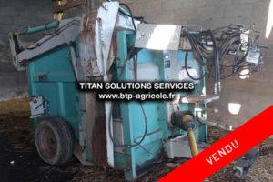 TSS Titan Solutions Service Mecanique Agricole Laval 005