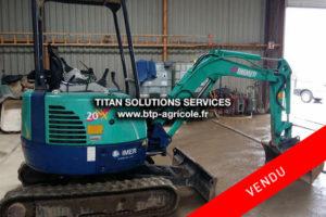 TSS Titan Solutions Service Mecanique Agricole Laval 006